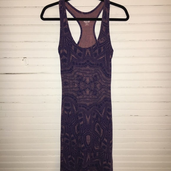 Mossimo Supply Co. Dresses & Skirts - REMOVING TODAY 12/3 MOSSIMO XS MAXI DRESS
